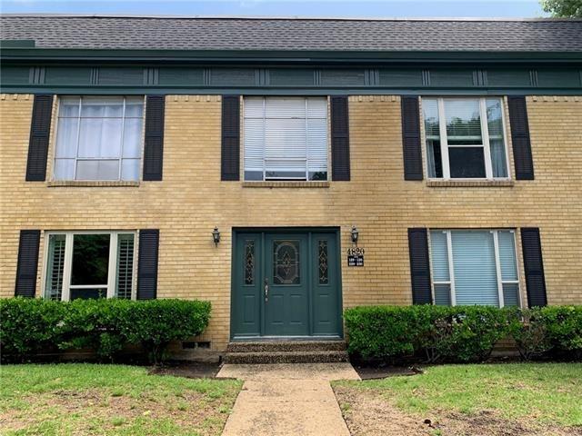 2 Bedrooms, Northeast Dallas Rental in Dallas for $2,000 - Photo 2
