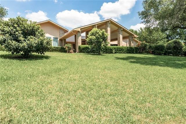 4 Bedrooms, Preston Trails Rental in Dallas for $7,500 - Photo 1