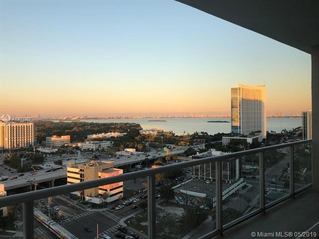 1 Bedroom, Midtown Miami Rental in Miami, FL for $2,400 - Photo 2