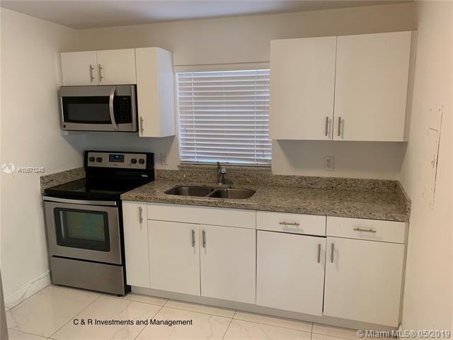 1 Bedroom, Kenwood Rental in Miami, FL for $1,200 - Photo 2