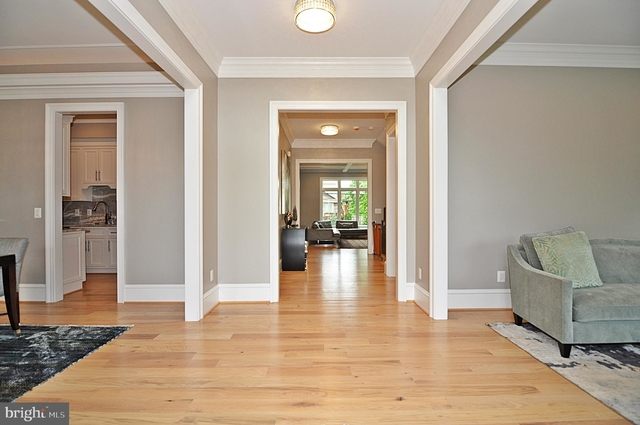 6 Bedrooms, Aurora Highlands Rental in Washington, DC for $12,000 - Photo 2