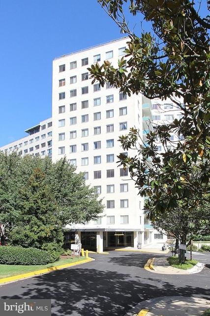 1 Bedroom, North Bethesda Rental in Washington, DC for $1,475 - Photo 2