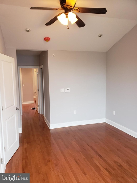 3 Bedrooms, Point Breeze Rental in Philadelphia, PA for $2,400 - Photo 1