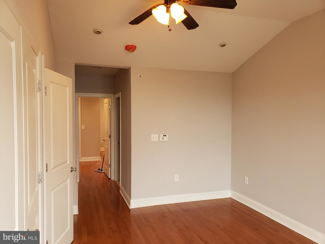 3 Bedrooms, Point Breeze Rental in Philadelphia, PA for $2,400 - Photo 2