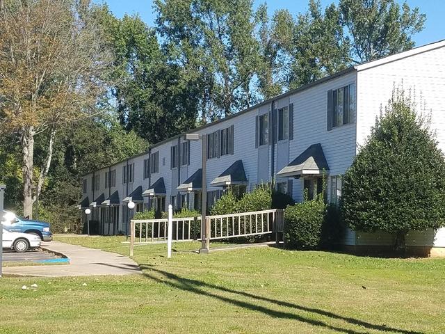Apartments For Rent In Huntsville Al Renthop