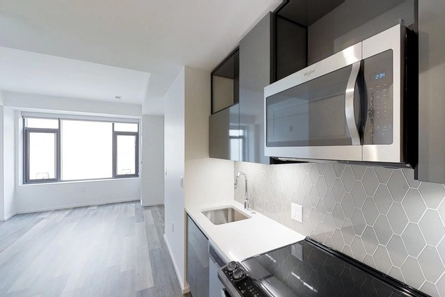 Studio, Shawmut Rental in Boston, MA for $3,019 - Photo 1