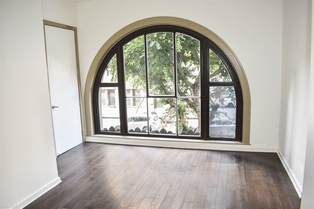 2 Bedrooms, Jewelry District Rental in Los Angeles, CA for $3,270 - Photo 1