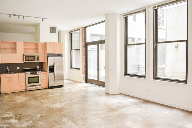 2 Bedrooms, Jewelry District Rental in Los Angeles, CA for $3,370 - Photo 1