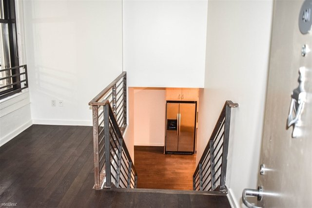 1 Bedroom, Jewelry District Rental in Los Angeles, CA for $2,700 - Photo 1