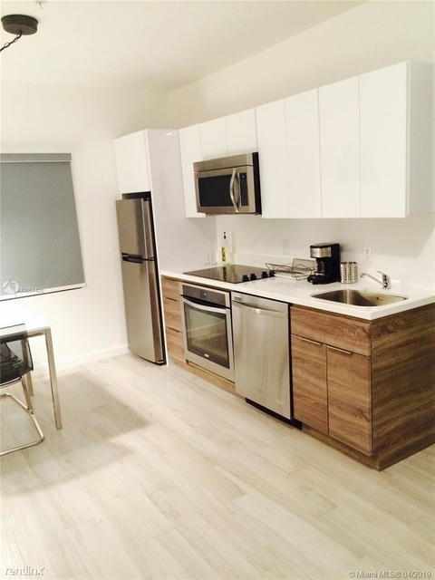2 Bedrooms, Espanola Villas Rental in Miami, FL for $2,200 - Photo 2