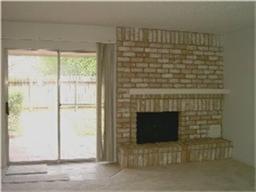 4 Bedrooms, Woodstream Rental in Houston for $1,950 - Photo 2