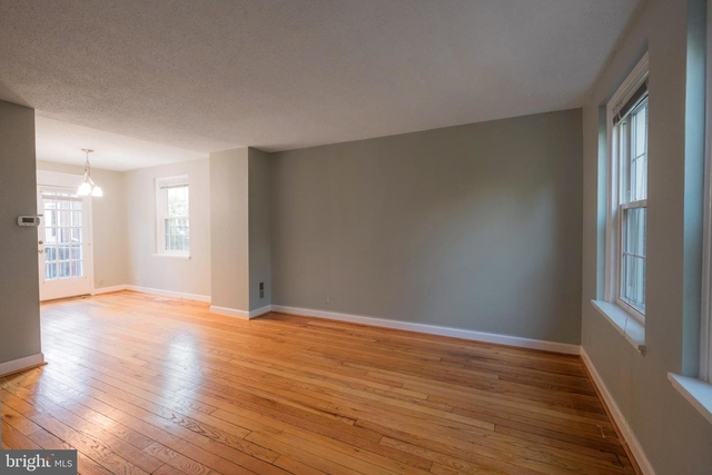 2 Bedrooms, Fairlington - Shirlington Rental in Washington, DC for $2,400 - Photo 1