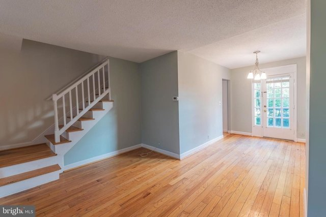 2 Bedrooms, Fairlington - Shirlington Rental in Washington, DC for $2,400 - Photo 2