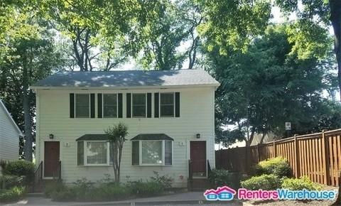 2 Bedrooms, Home Park Rental in Atlanta, GA for $1,700 - Photo 1