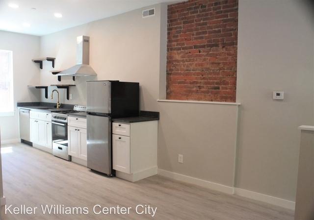 2 Bedrooms, Fitler Square Rental in Philadelphia, PA for $2,550 - Photo 2