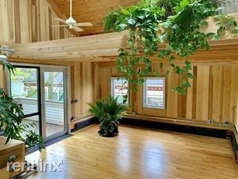 2 Bedrooms, Mid-Cambridge Rental in Boston, MA for $6,500 - Photo 1