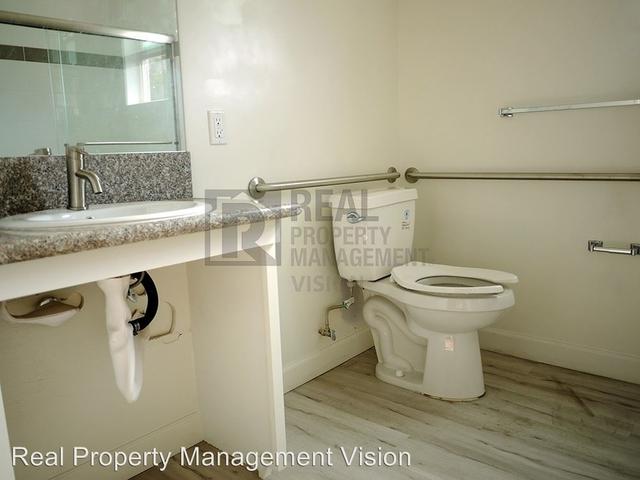 1 Bedroom, Westlake North Rental in Los Angeles, CA for $1,600 - Photo 2