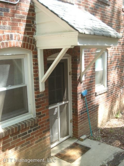 1 Bedroom, Silver Spring Rental in Baltimore, MD for $1,095 - Photo 2
