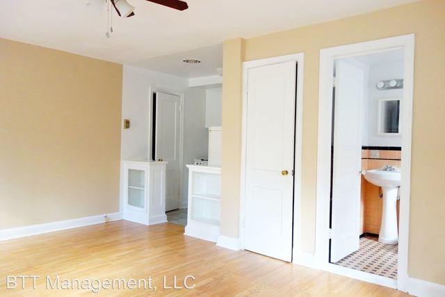 1 Bedroom, Silver Spring Rental in Baltimore, MD for $1,095 - Photo 1