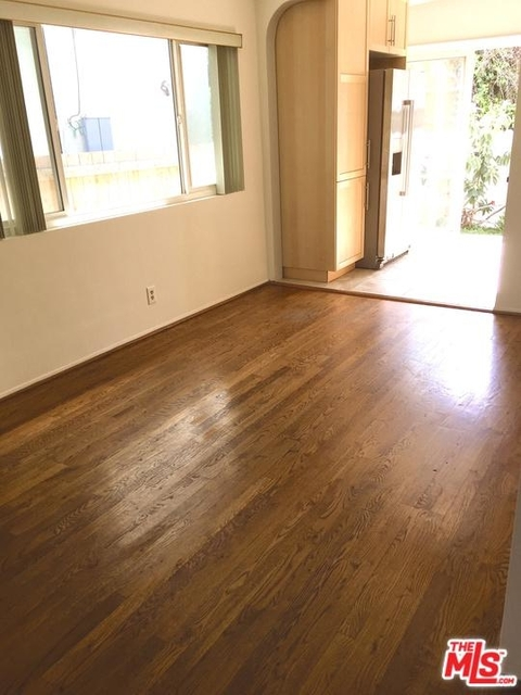 3 Bedrooms, Silver Triangle Rental in Los Angeles, CA for $5,300 - Photo 2