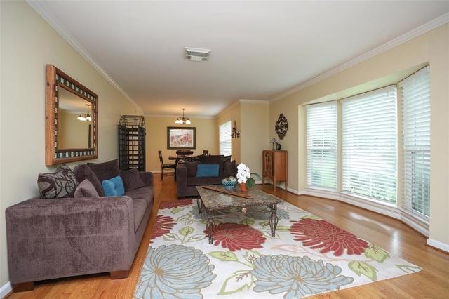 4 Bedrooms, Del Monte Rental in Houston for $3,350 - Photo 2