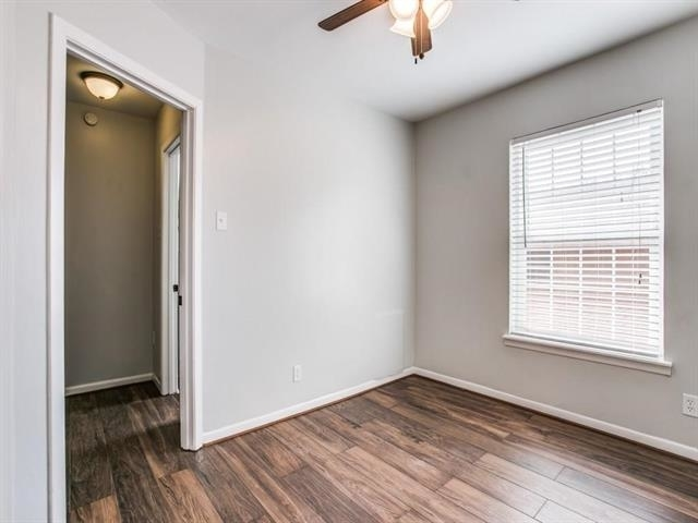 2 Bedrooms, Willow Wood East Rental in Dallas for $1,450 - Photo 2