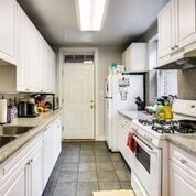 2 Bedrooms, Sheffield Rental in Chicago, IL for $2,650 - Photo 2