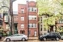 2 Bedrooms, Sheffield Rental in Chicago, IL for $2,650 - Photo 1
