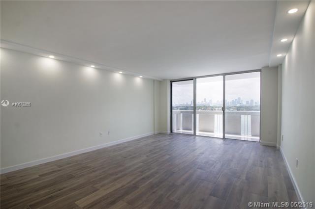 Studio, City Center Rental in Miami, FL for $2,100 - Photo 2