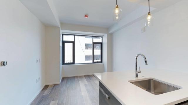 Studio, Shawmut Rental in Boston, MA for $2,899 - Photo 1