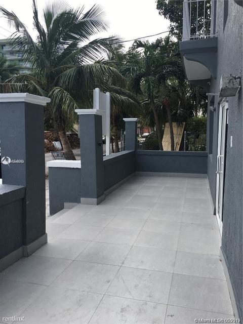 2 Bedrooms, East Little Havana Rental in Miami, FL for $1,345 - Photo 1