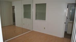 3 Bedrooms, Trailwood Village Rental in Houston for $1,600 - Photo 2