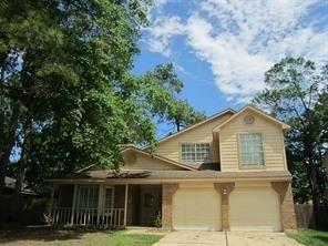 3 Bedrooms, Trailwood Village Rental in Houston for $1,550 - Photo 1
