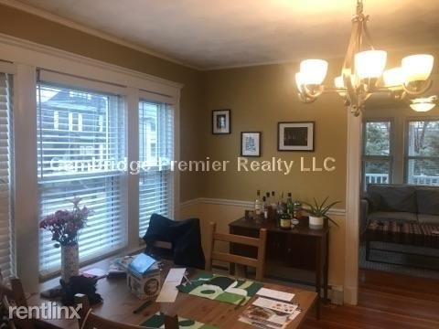 2 Bedrooms, West Somerville Rental in Boston, MA for $2,300 - Photo 2