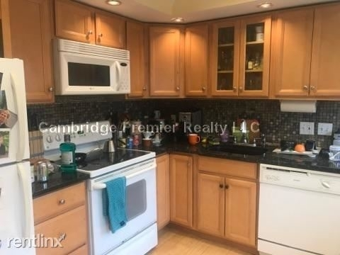 2 Bedrooms, West Somerville Rental in Boston, MA for $2,300 - Photo 1