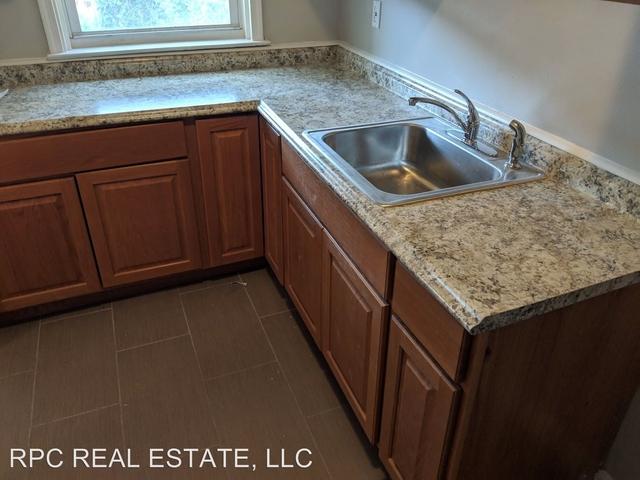 3 Bedrooms, Morgan Village Rental in Philadelphia, PA for $1,250 - Photo 1