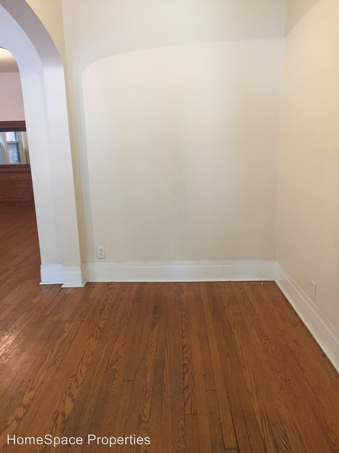 2 Bedrooms, Oak Park Rental in Chicago, IL for $1,950 - Photo 2