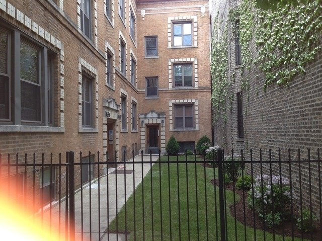 4 Bedrooms, Lakeview Rental in Chicago, IL for $3,500 - Photo 1