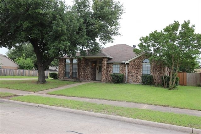 4 Bedrooms, Highland Meadows North Rental in Dallas for $2,150 - Photo 1