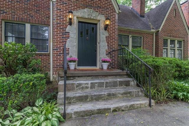 2 Bedrooms, Morningside - Lenox Park Rental in Atlanta, GA for $3,100 - Photo 2