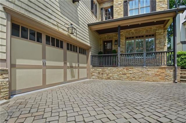 4 Bedrooms, Morningside - Lenox Park Rental in Atlanta, GA for $9,500 - Photo 2