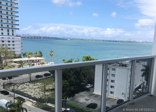 1 Bedroom, Shorelawn Rental in Miami, FL for $1,750 - Photo 1