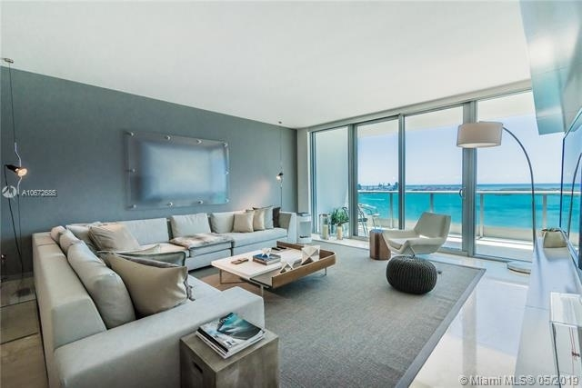3 Bedrooms, Miami Financial District Rental in Miami, FL for $8,000 - Photo 2