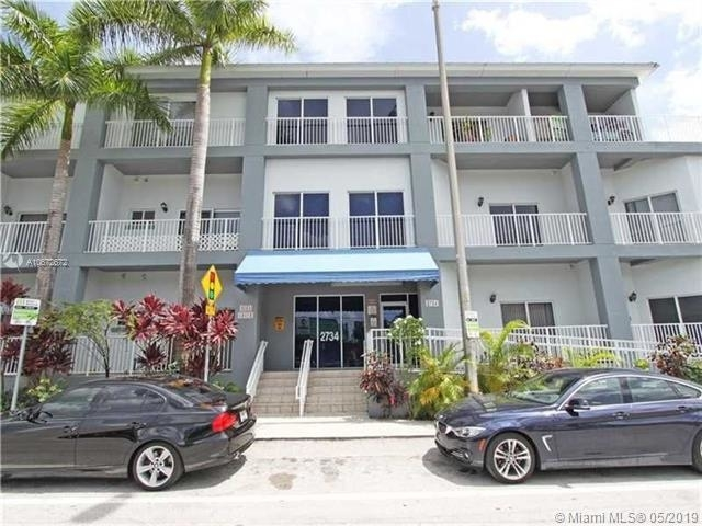 1 Bedroom, Northeast Coconut Grove Rental in Miami, FL for $1,450 - Photo 1