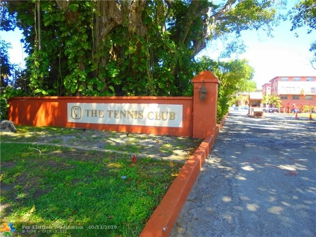 2 Bedrooms, South Middle River Rental in Miami, FL for $1,500 - Photo 2