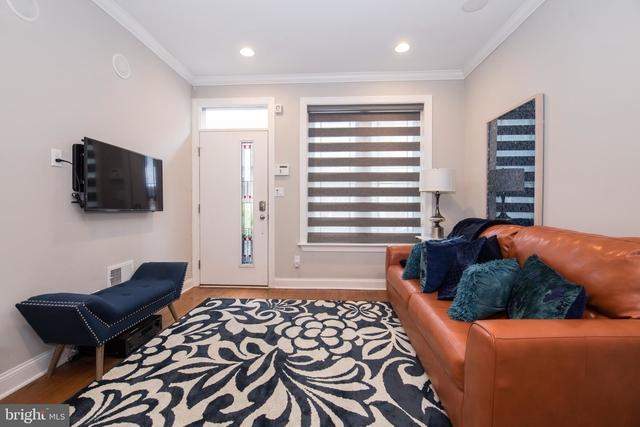 3 Bedrooms, Point Breeze Rental in Philadelphia, PA for $2,195 - Photo 2