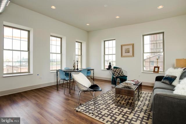 2 Bedrooms, Point Breeze Rental in Philadelphia, PA for $1,850 - Photo 2