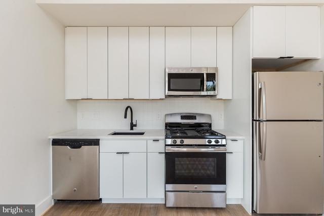 2 Bedrooms, Bella Vista - Southwark Rental in Philadelphia, PA for $2,100 - Photo 1