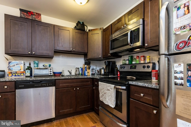 2 Bedrooms, Avenue of the Arts North Rental in Philadelphia, PA for $1,200 - Photo 1