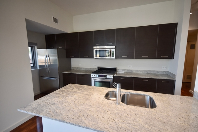 2 Bedrooms, River West Rental in Chicago, IL for $3,755 - Photo 2